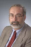 Ian Gallacher